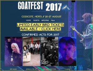 goatfest2