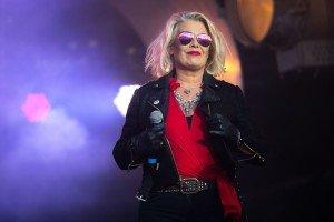 Kim-Wilde-en-concert-a-Siddington-en-Angleterre-le-5-aout-2017_width1024 telestar3