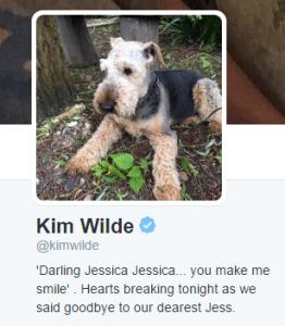 kim wilde tweet 05012017
