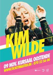 KimWilde-weba ostende