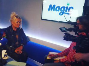 magic radio studios1